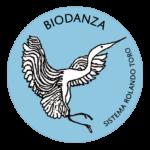 logo Biodanza | Biodanza Rotterdam Schiedam | Nathalia Liem