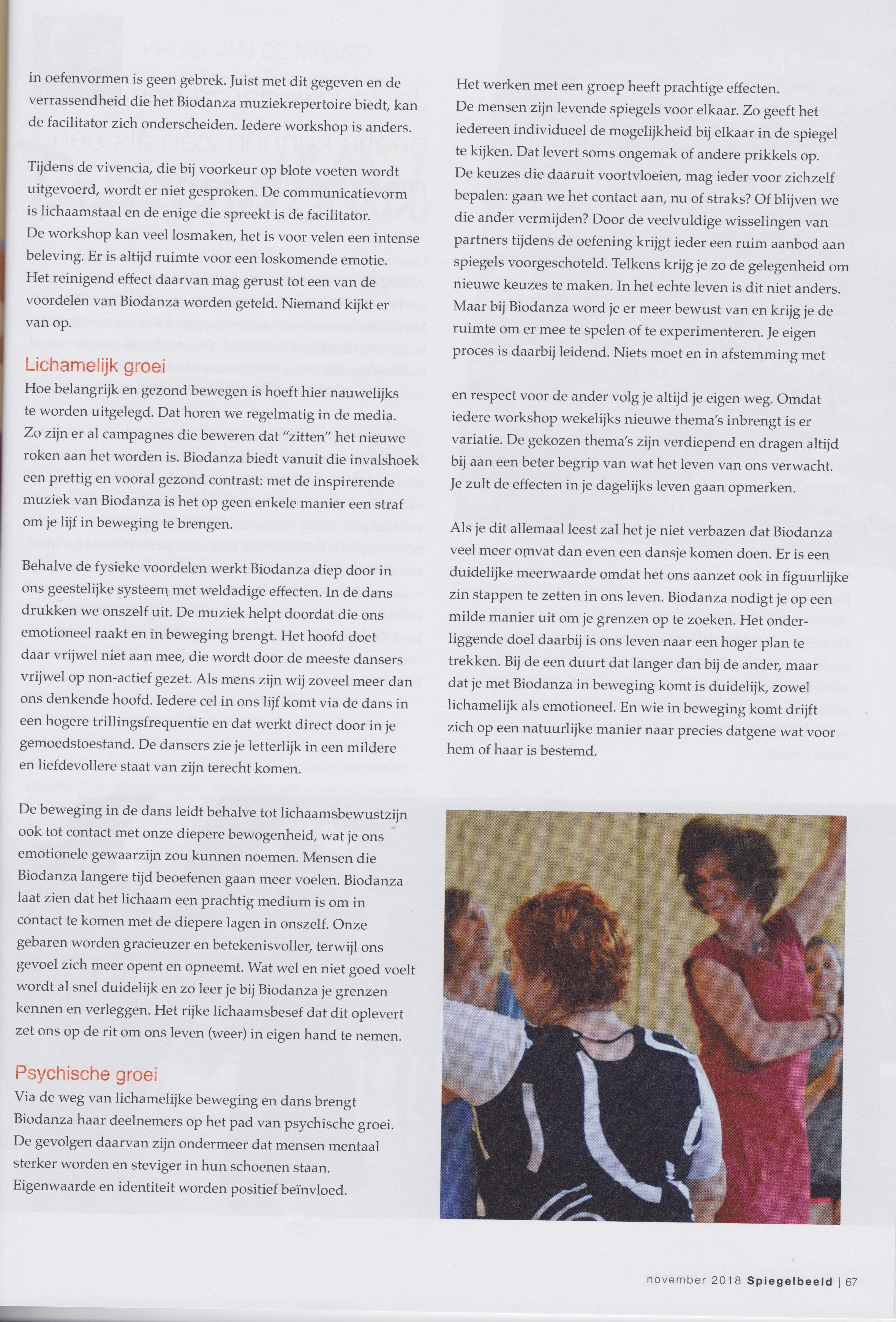 Pagina-4-Biodanza-Spiegelbeeld