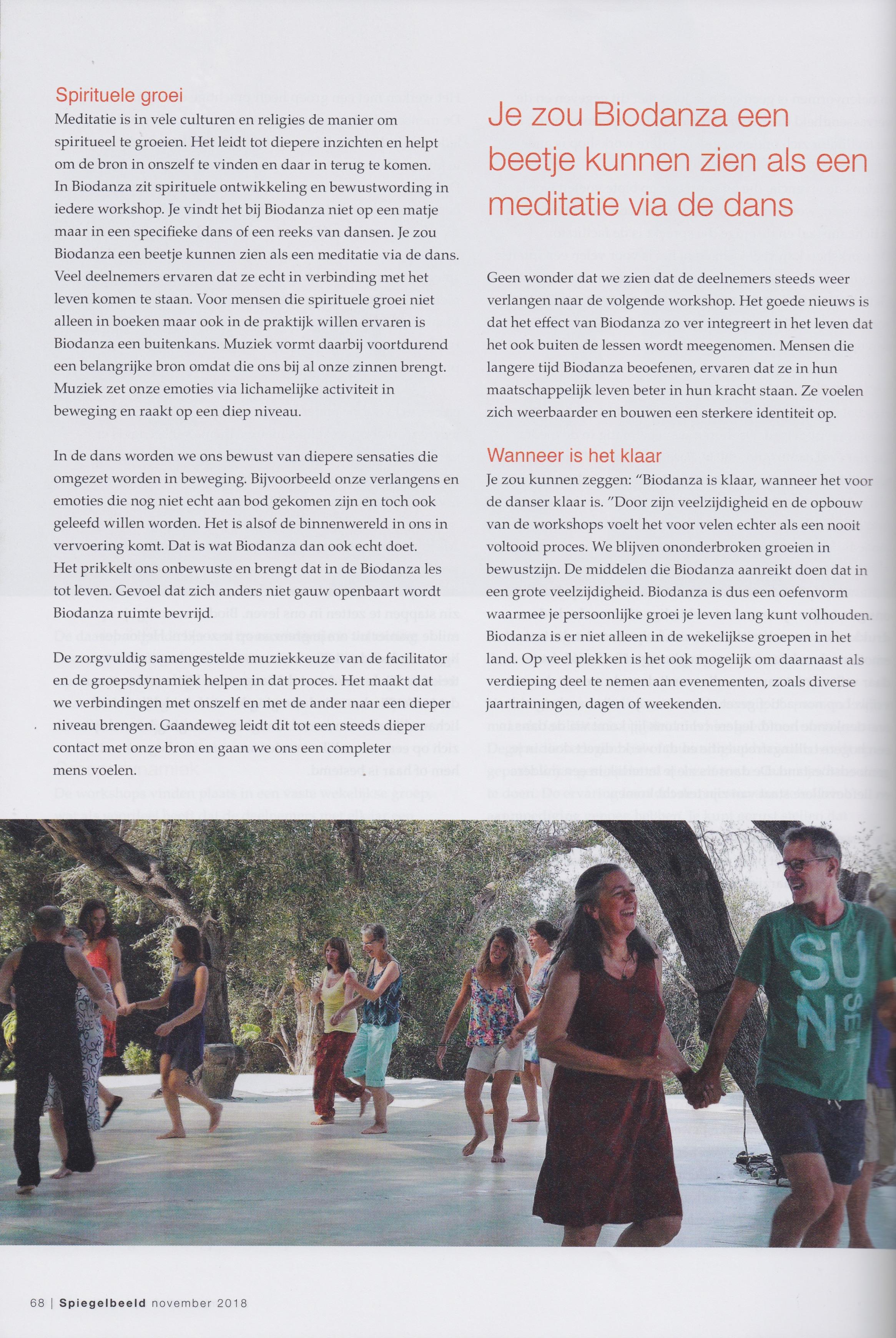 Pagina-5-Biodanza-Spiegelbeeld