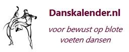 Danskalender | Biodanza Rotterdam Schiedam